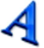 Desktop_10501773-e925-49b3-8def-d118bdcec6e2