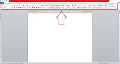 Desktop_81bf9763-411f-462b-8df8-064aaf666f14