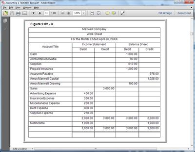 Desktop_0c5f1c60-cf35-465c-ad7b-3bbe10168da8