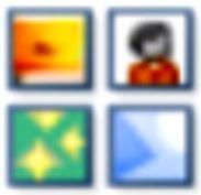Desktop_0e9e1f32-2403-4b08-87d8-4f4fa3ffb42f