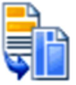 Desktop_e6bd0b15-c00f-48f7-99ce-f2af3cfc9442