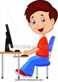 Desktop_8eb8bcdc-88c3-4dc4-9ea7-e58a9409b81c