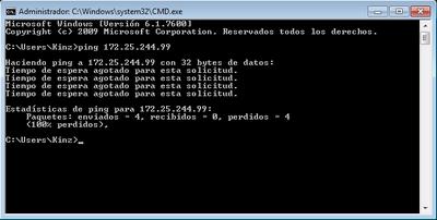 Desktop_4d6ab61b-b4d3-4e98-93a6-cff220ceeed6