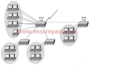 Desktop_e69fc49c-4504-4f1c-b465-fbdc2b52fa2a