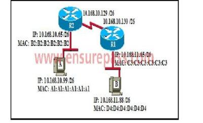 Desktop_b3740a7a-73dd-488d-8c58-5010aa779a3a
