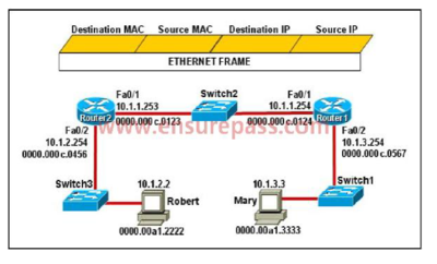 Desktop_0c3dec05-2373-4a10-9aba-0c00a03bde9a