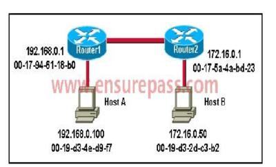 Desktop_41fa2553-b592-4f30-acf0-8f8d510aa907