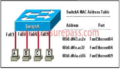 Desktop_04e8dc45-ed16-4225-b417-cecf7e27ebe6