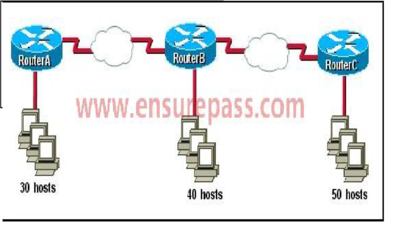 Desktop_ea9e8be5-165c-43c9-b9dc-5b4e765761ef