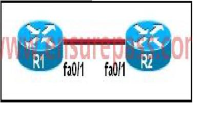Desktop_21b481cc-3063-4a3d-8f02-b37363d00d28