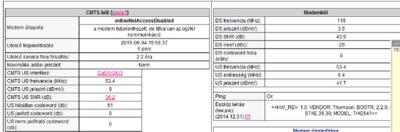 Desktop_24fe68f7-de87-4e52-b431-4512e6a4f5ea