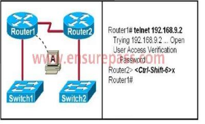 Desktop_11b47c46-5de3-4b33-b8e5-f1d12017db0f