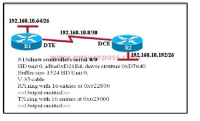 Desktop_56cd010d-ca4f-40a4-a1d0-2bfc1beca656