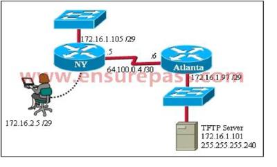 Desktop_2a089f0d-2997-4de4-a36b-631261297e48