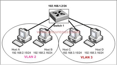 Desktop_29432a25-aece-45d7-9f70-f1b6d00ee27a