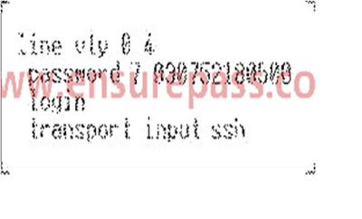 Desktop_17a7f262-abd2-4033-b3fa-ca6727593e4d