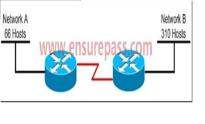 Desktop_59a519e7-4d60-445c-9473-36138601b072