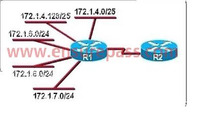 Desktop_0cca41ec-9a7a-4bef-a456-eda325b724df