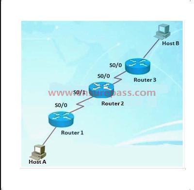 Desktop_9db1a6bc-e9a8-4cf5-936a-1797ed185557