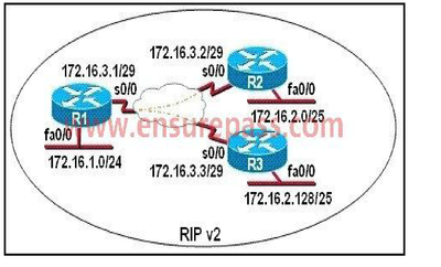 Desktop_a7a71e3d-e8f4-42d8-afa7-5d57a877fb0c