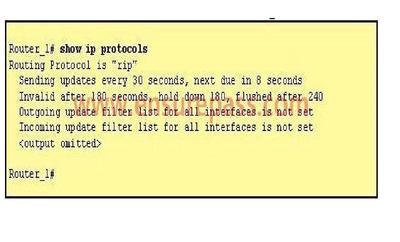 Desktop_09cce2d2-7b05-41bb-82a4-b7ec27fe6d93