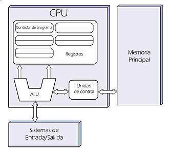 Desktop_74d3750e-2a80-43a8-ad0b-30b76ede81d9