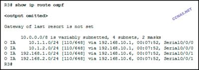 Desktop_1294ed9e-83a2-419a-be6e-2026bc87371d