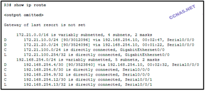 Desktop_98cfadd1-8a06-4946-8949-15f284fc7e5a