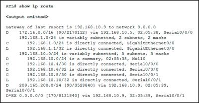Desktop_46f42509-4128-49b2-b00c-b593726dd3b7