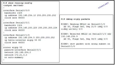 Desktop_1d10743a-f888-4ae6-b771-8b621353f952