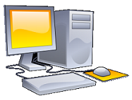 Desktop_d28bfaaf-81c1-4d1c-8512-d02553626433