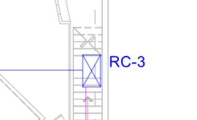 Desktop_2f4d35c2-00cc-4ef7-9fdd-ab40a810757b