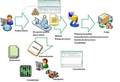 Desktop_c1db5c97-4aae-49e8-bd76-df109e4ec9fe