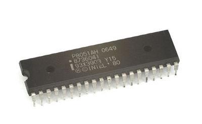 Desktop_9c15e74b-fcae-46b2-a7ca-228799418998
