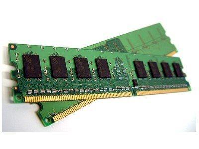 Desktop_4938f40c-52fe-4c47-a21d-f596f7c3016e