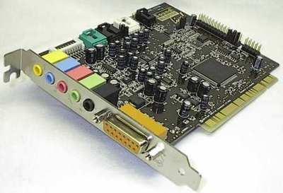 Desktop_b01dbe31-c981-40cb-acfa-0d95ede672b4