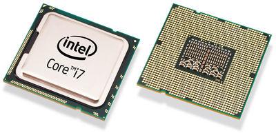 Desktop_cf80e64d-6273-495b-9d5d-52723f7db6ee
