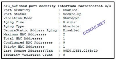 Desktop_e2a4e51a-57e7-4e30-9160-acfb70654a1f