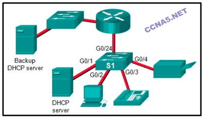 Desktop_eb1fac50-f559-41d0-972b-726f5b2d6d37