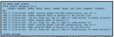 Desktop_eac5e532-1f54-48df-9d46-8594a7a9954a