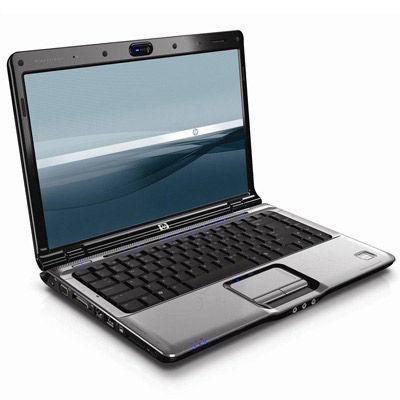 Desktop_295c5394-6383-47fd-ac98-eac30d97ae5d