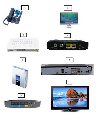 Desktop_037d6a20-21ed-4f58-90f9-5f844d4f8d8d