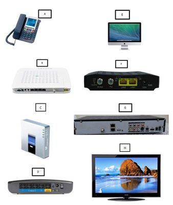 Desktop_cca8b9b0-83c2-425b-8a86-ca5567f0258d