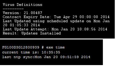Desktop_c7adfd4b-ea24-4085-8b99-8d8d4f34a72b