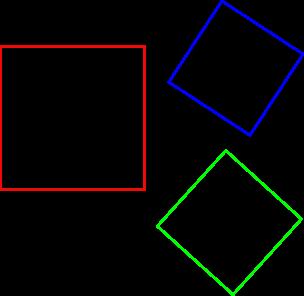 Desktop_f8c2b84c-3dd0-4194-a357-bdcd2e09aac4