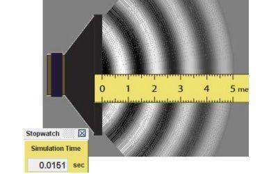 Desktop_b407104b-f895-4c59-89f8-b52ae1a1bbdf