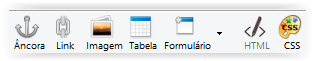 Desktop_bf16ea0d-1536-4780-8d87-90f2064cd124