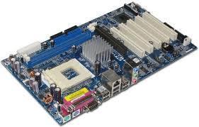 Desktop_469e016e-25c0-4c1e-aa26-ccd15c449e56