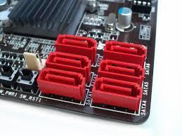 Desktop_fd40c332-79d3-47fc-abc5-3c2b342b1180
