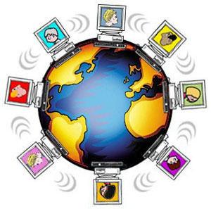 Desktop_fb587589-70ba-448d-881f-65b8f3401440